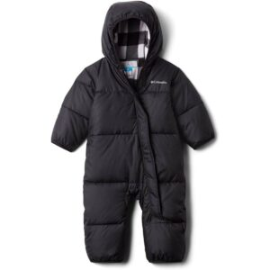 Best Snow Suit For Kids Columbia