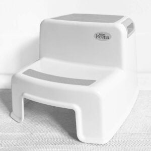 Best Step Stool For Kids Dual