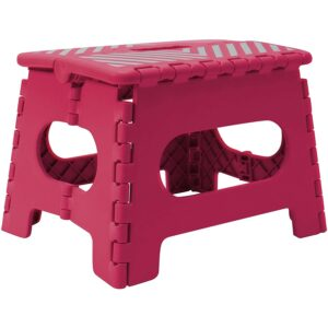Best Step Stool For Kids Simplify