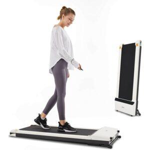 最好Treadmill Desk UMAY