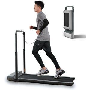 最好Treadmill Desk WalkingPad