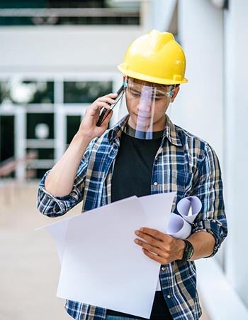 Best Contractors Near Me: Cost of Contractors Near Me