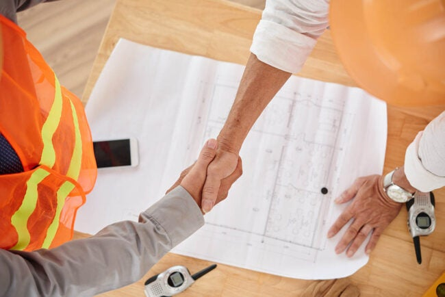 Best Contractors Near Me: How to Find a Reputable Contractor