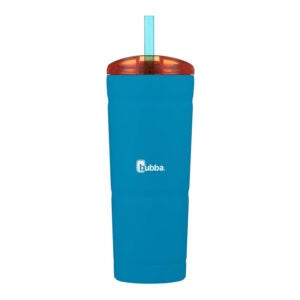 The Best Insulated Tumbler Option: Bubba Brands Envy Insulated Tumbler