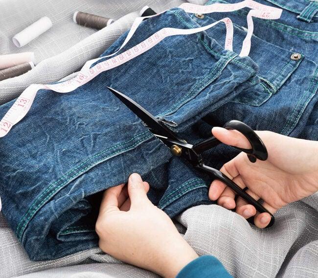 Best Sewing Scissors Options