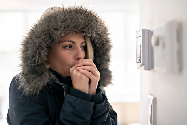 10 Home Heating Mistakes That Spike Your Bills—and How to Fix Them