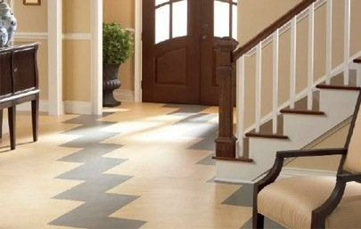 Linoleum flooring and its little known advantages bob vila