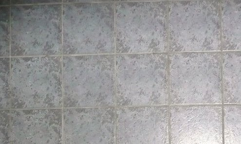 Replaceing Carpet with Tile