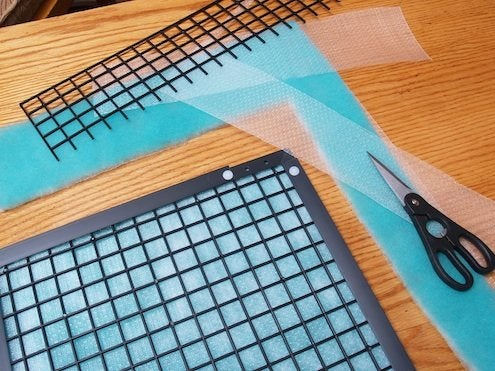 What You Might Not Know About Hvac Filters Bob Vila