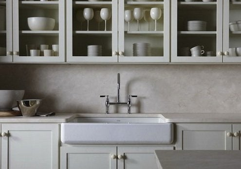 A Front Sinks Pros And Cons Bob Vila