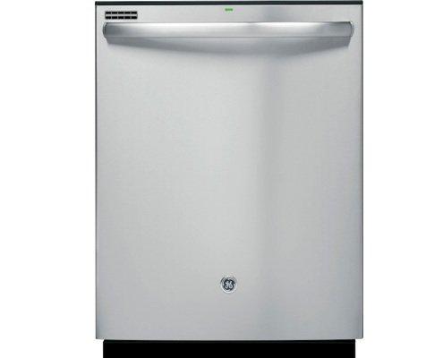 Bob Vila's GE Appliances Home Improvement Give-Away