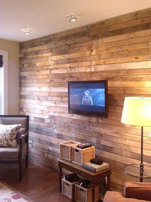 momandherdrill-pallet-wall-treatment-rev