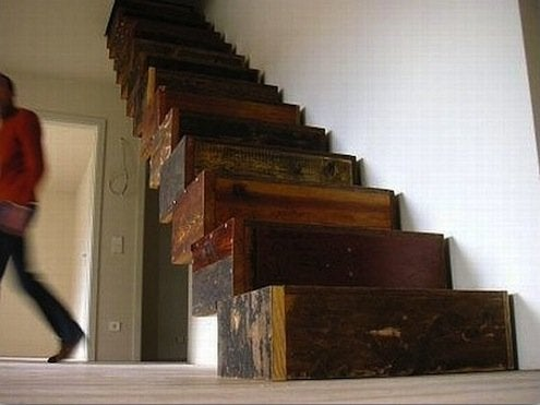 fieldstonehilldesigns-stairs-reclaimed-wood