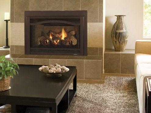 fireplace-inserts