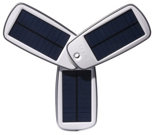 Solio Classic 2 Solar Charger