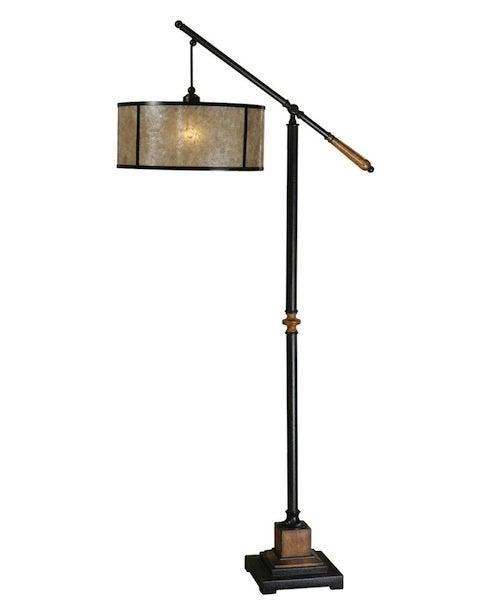 Floor Lamp Giveaway