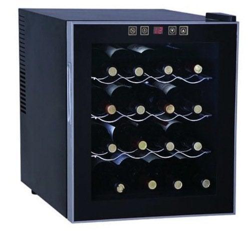 Wine Cooler Giveaway