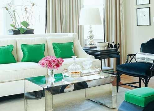 emerald living room emerald green bob s blogs 11359