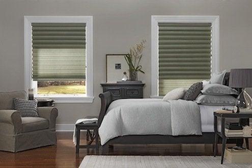 How To Choose Custom Window Treatments