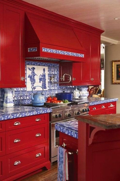 red-kitchen3