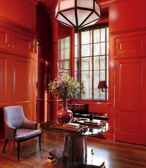 red-room-paneling