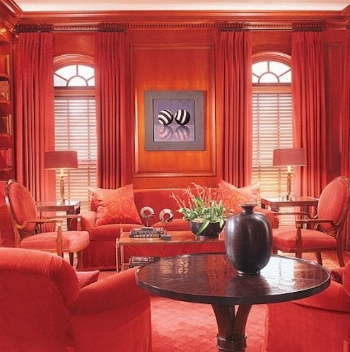 red-room17