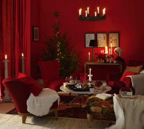 red-room20