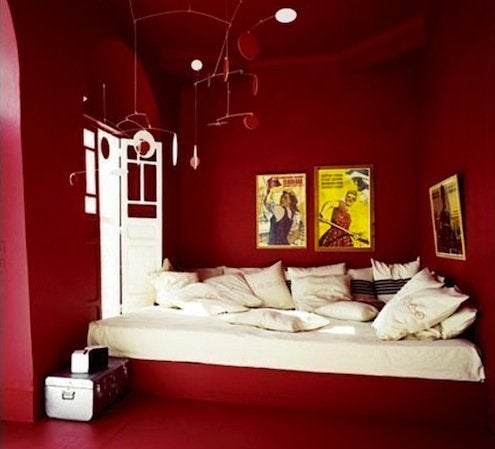 red-room21