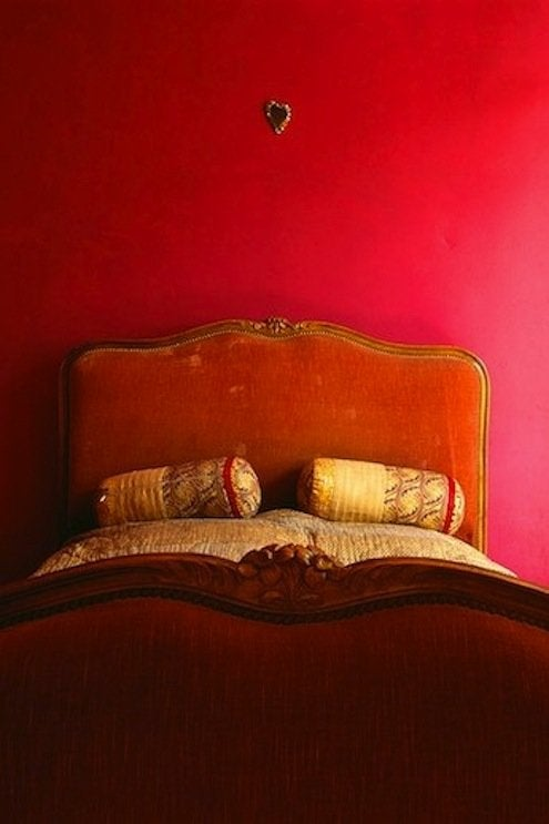 red-room25
