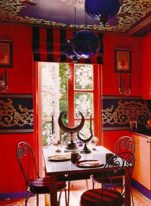 red-room28