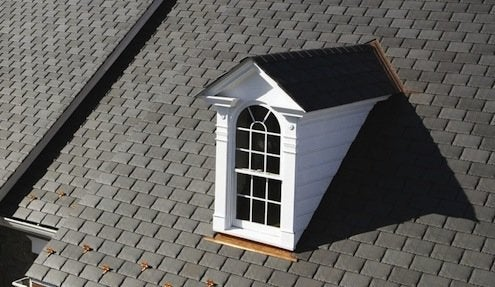 Composite Roof Shingles Bob Vila