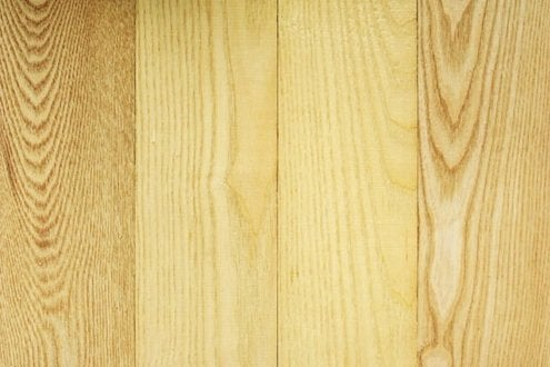 Prefinished Or Unfinished Wood Flooring Ash