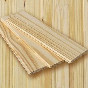 How To Install Paneling Planking