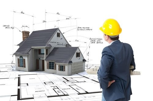 Renovation Consultants - Structural Engineer
