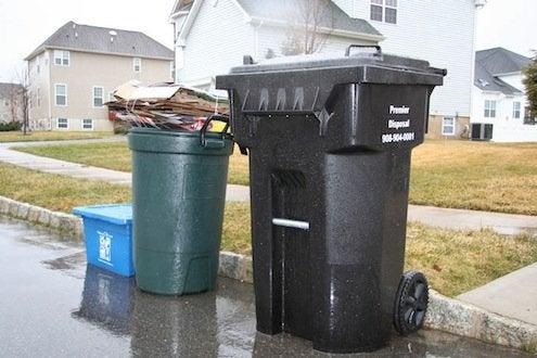 trash-cans
