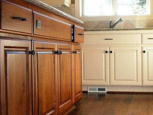 reface kitchen cabinets doors kitchen cabinet refacing bob vila s blogs 4627