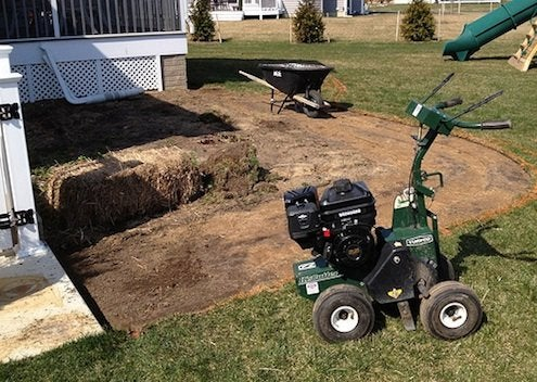 How To Transplant Sod Bob Vila