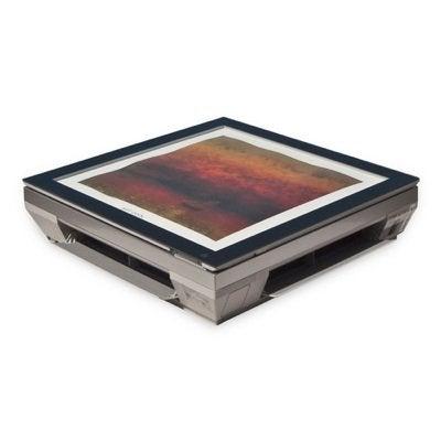 Mini Split Air Conditioner - LG Cool Air Picture