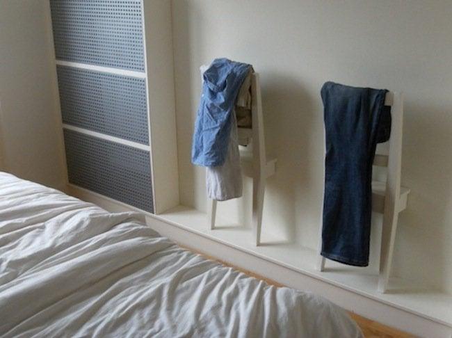 diy bedroom storage - bob vila Diy Bedroom Storage