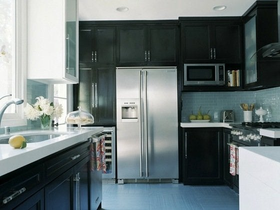 Kitchen renovation basics bob vila for Win a kitchen renovation