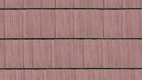 Wood siding cedar siding siding options bob vila for Vertical siding options