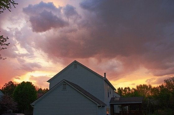 How To Make Your Home Storm Resistant Bob Vila