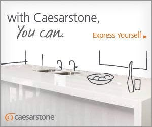 Caesarstone_express_yourself_300x250_v01