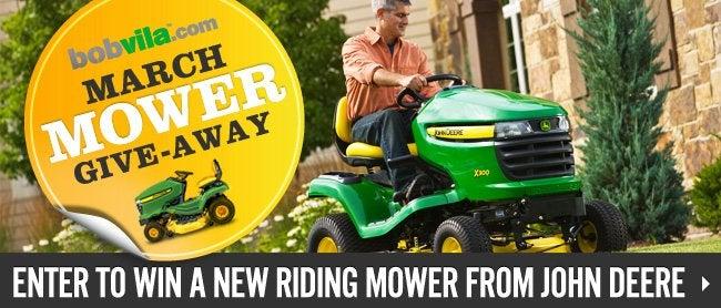 Mower650x278