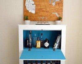 Liquor cabinet thumb