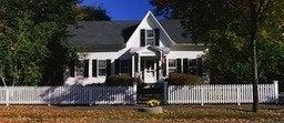 Homeowner-basics