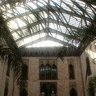 Isabella gardner stewart museum