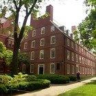 Harvard-square