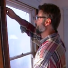 Mp-fixing-double-hung-windows