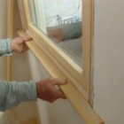 Mp-installing-baseboards-and-window-casing